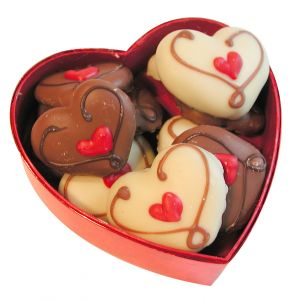 90845_chocolate_hearts