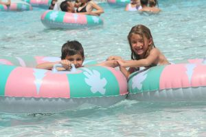 1191412_fun_in_the_waterpark_ii