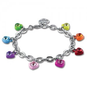 Charm It! Charms | CoppinsGifts.com