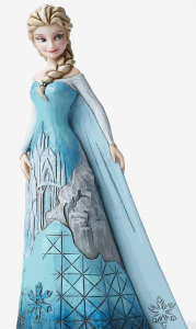 Frozen Jim Shore Figurines | CoppinsGifts.com