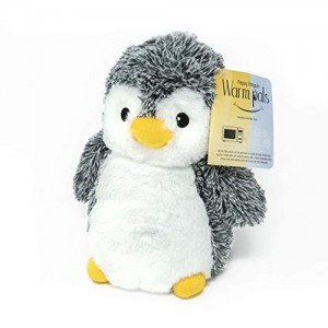 Warm Pals Plush Penguin | CoppinsGifts.com
